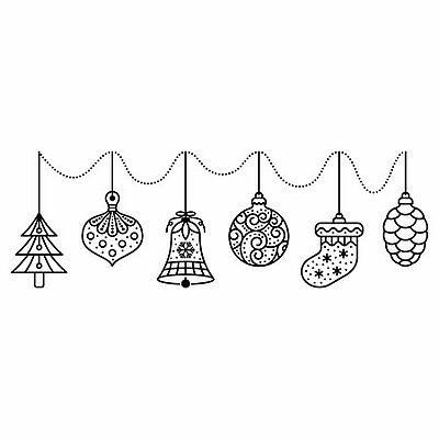 Kreidemarker Vorlagen Zu Weihnachten Topp Blog 5