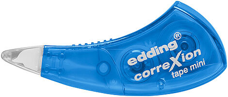edding 7506 correXion correction tape mini