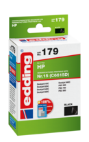 edding ink cartridge EDD-179