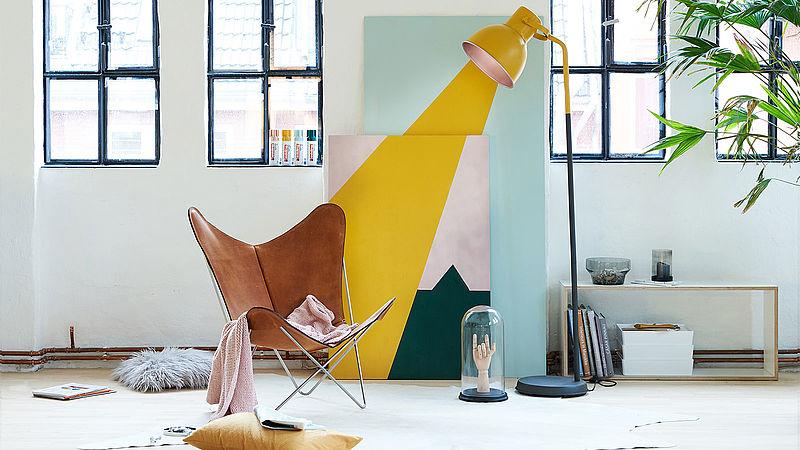 Creative Home And Living Ideas Edding