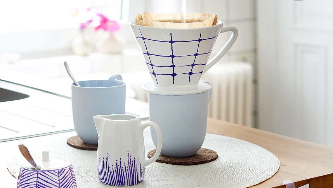 edding 4200 porcelain brush pen - Product - edding com