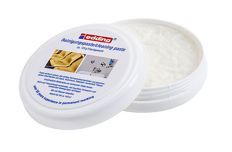 edding 8860 cleaning paste