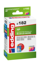 edding ink cartridge EDD-182