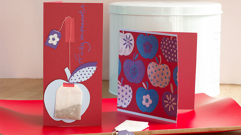 Design your own invitation cards