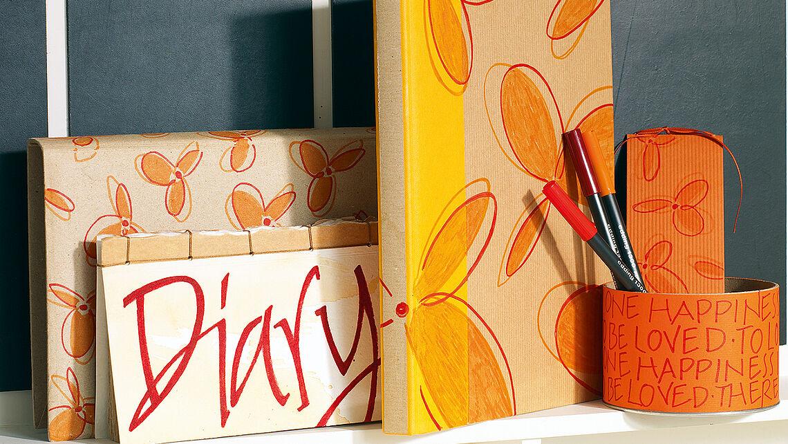 Feutre A Coloriage En Anglais.Edding 1300 Feutre De Coloriage Produit Edding Com