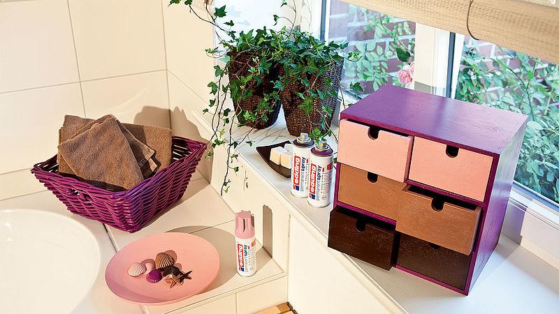 Leuke Zelfmaak Ideeen Woondecoratie Edding