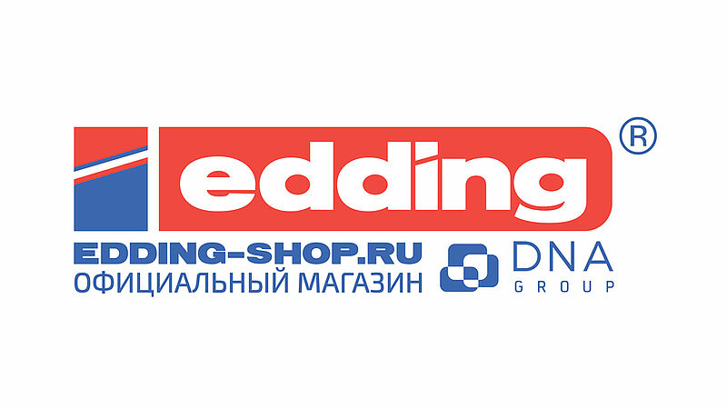 edding-shop by DNA GROUP