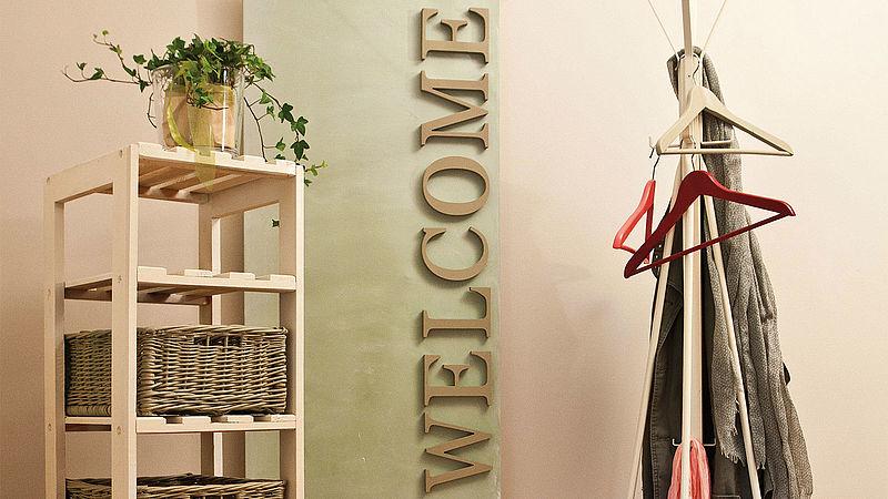 ideas elegantes de la sala de estar del país Decorar La Sala De Estar Con Estilo Ideas Edding