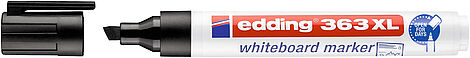 edding 363 XL whiteboard marker