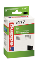 edding ink cartridge EDD-177