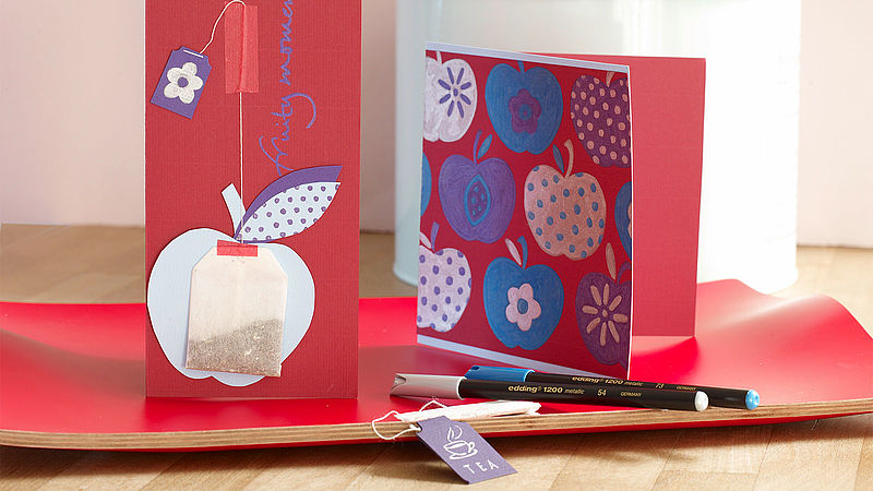 design your own invitation cards ideas edding