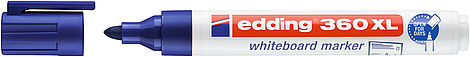 edding 360 XL whiteboard marker