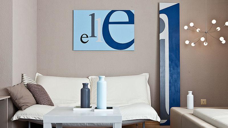 Cocooning U2013 Erlebe Dein Wohnzimmer In Neuem Stil