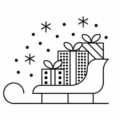 Weihnachtsmotive Zum Ausdrucken 60 Bastelideen 1