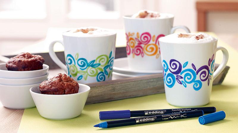 Design Your Own Coffee Mug Ideas Edding