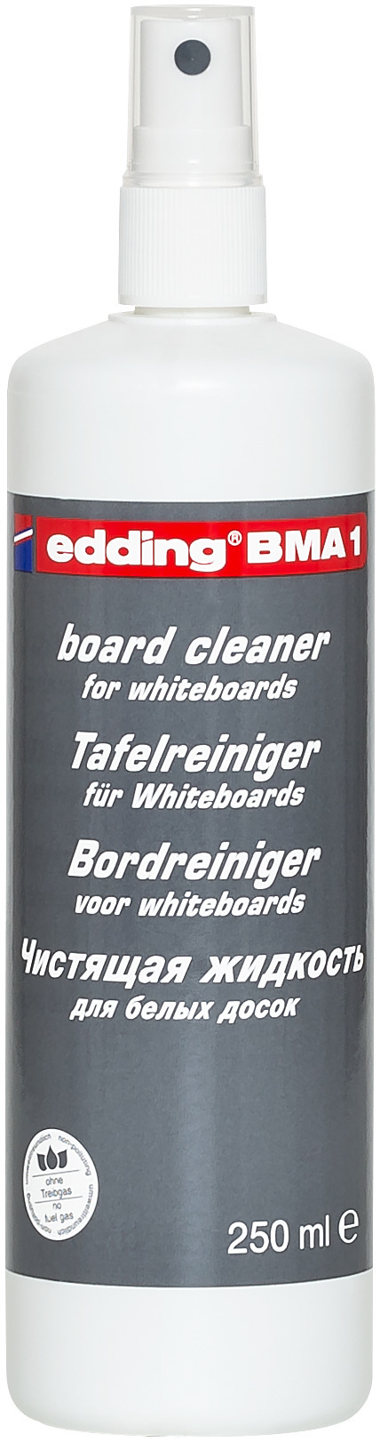 edding BMA 1 board cleaner