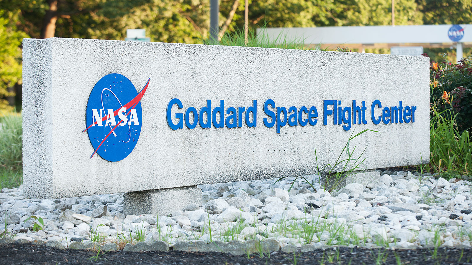 Goddard Space Flight Center